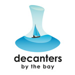 Decanters By The Bay logo