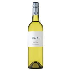 Mojo Pinot Gris, Adelaide Hills, SA thumbnail