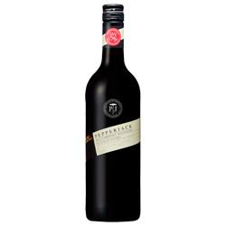 Pepperjack Cabernet Sauvignon, Barossa, SA thumbnail
