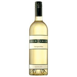 Shaw & Smith Sauvignon Blanc, Adelaide Hills, SA thumbnail