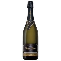 Yarra Burn Pinot Noir Chardonnay Pinot Meunier Premium Cuvee NV, Yarra Valley, VIC thumbnail