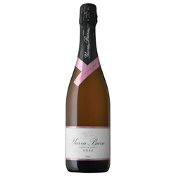 Yarra Burn Premium Cuvee Rose NV, Yarra Valley, VIC thumbnail