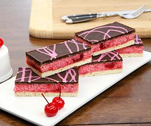 Cherry slice thumbnail