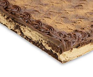Marz bar - slab cake thumbnail