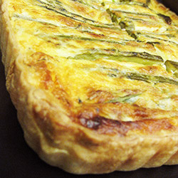 Large quiche package thumbnail