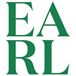 EARL Catering logo