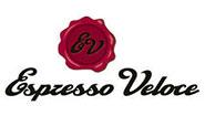 Espresso Veloce logo