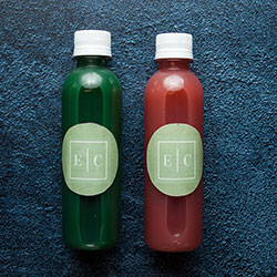 WNDM bottled pressed fruit juice thumbnail