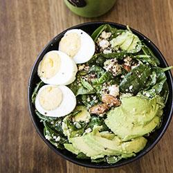 Brekky salad thumbnail