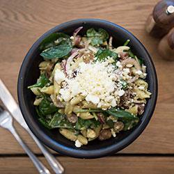 Olive grove thumbnail