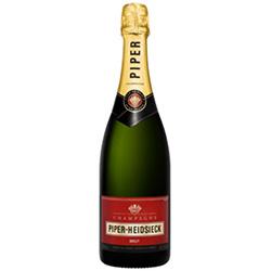 Piper-Heidsieck Brut Champagne thumbnail