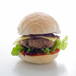 Cheeseburger thumbnail
