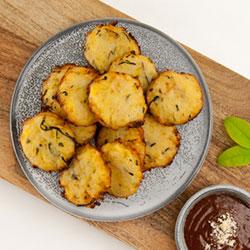 Potato rosti thumbnail