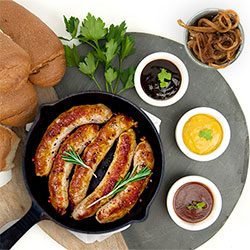Sausage sizzle thumbnail