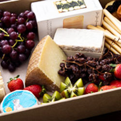 Kirribilli (premium cheese) - serves 10 to 15 thumbnail