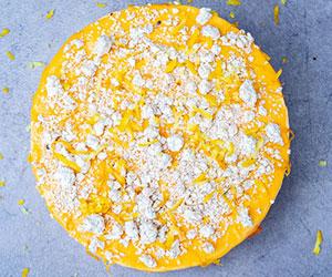 The last mango in Paris thumbnail