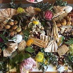 Grazing table thumbnail