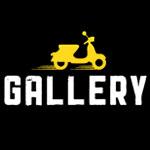Gallery 324 Brunswick logo