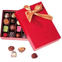 Chocolate box thumbnail