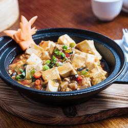 Mapo tofu thumbnail