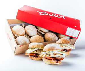 Brie chick slider box thumbnail