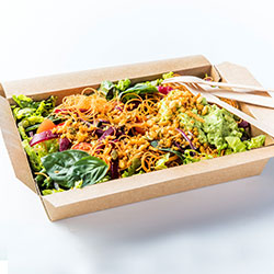 Superpower salad box thumbnail