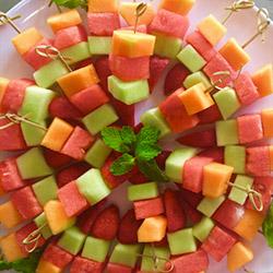 Gluten free holistic breakfast package thumbnail
