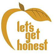 Honest Food logo