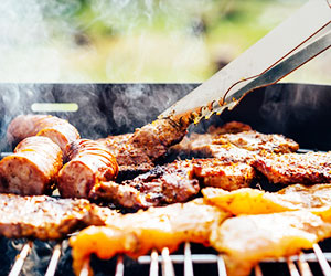 BBQ package 3 - tailagte sizzle thumbnail