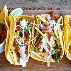 Tacos - DIY thumbnail