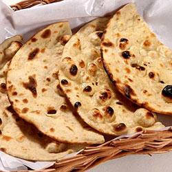 Tandoori roti thumbnail