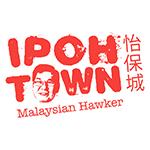 Ipoh on York logo