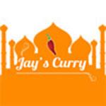Jays Curry logo