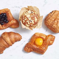 Bakery basket thumbnail
