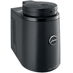 Jura Basic Cool Control - 1 litre - 70879 thumbnail