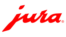 Jura Australia Espresso Pty Ltd logo