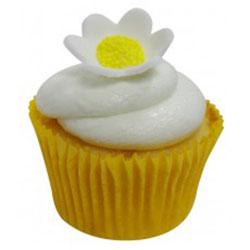 Enlightened lemon and lime teacake thumbnail