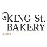 King Street Bakery logo