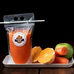 Fresh fruit juice - 425 ml thumbnail