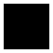 Laissez Faire Catering logo