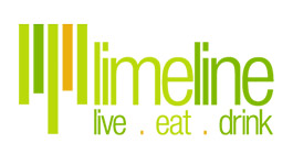 Lime Line Catering logo