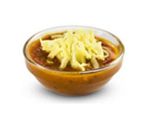 Italian sauce - 60g thumbnail