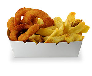 Onion rings munch box thumbnail