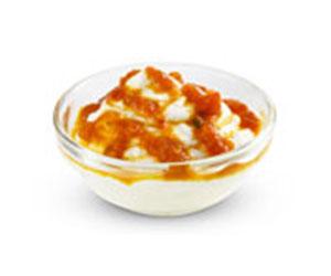 Mexican sauce - 60g thumbnail