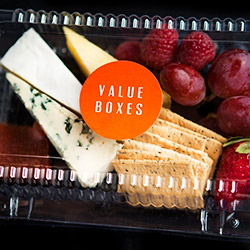 Cheese selection box thumbnail