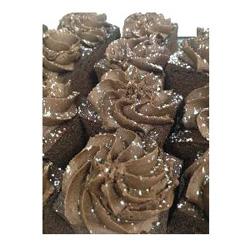 Mixed sweet treats thumbnail