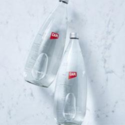 Sparkling water - 750ml thumbnail