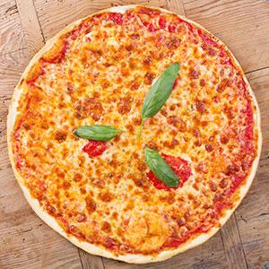 Margherita thumbnail