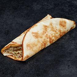 Zaatar and haloumi bread thumbnail