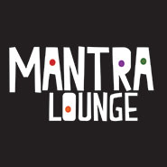 Mantra Lounge logo